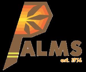 Palms-LOGO-300x251