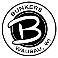 bunkers-white