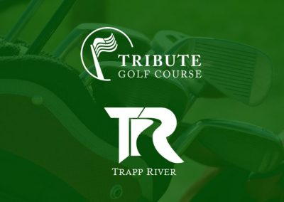 tribute-trapp