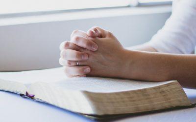 Pray for – 11/03/19