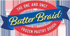 UMW Butter Braid Fundraiser